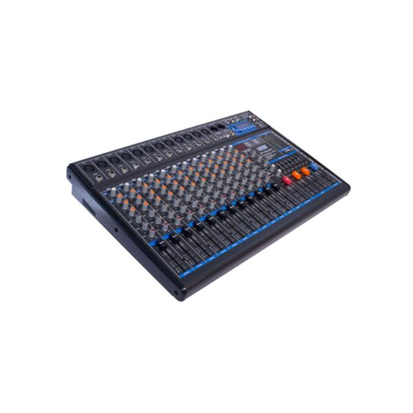 M1202-UBTX