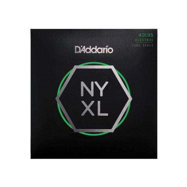 NYXL4095