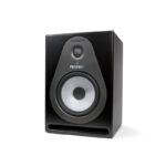 Samson Resolv SE8 Studio Reference Monitor front view