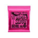 Super Slinky 9-42