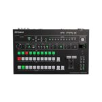 Roland V-800HD MK II video switcher