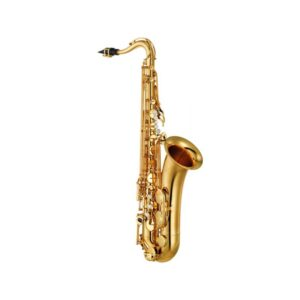 Oosthavens, Oosthavens Music, musical instrument, music, music equipment