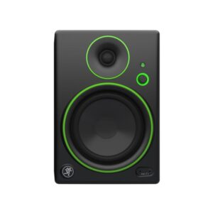 Mackie CR3-X studio monitor